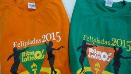FELIPIADAS-COLÉGIO-DOM-FELIPE-2015