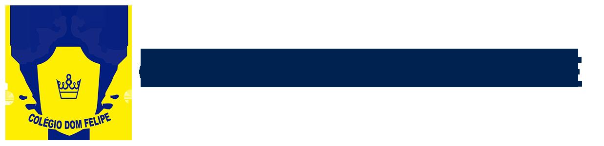 Colégio Dom Felipe
